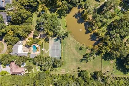 Residential Property for sale in 2400 Bohler Road NW, Atlanta, GA, 30327