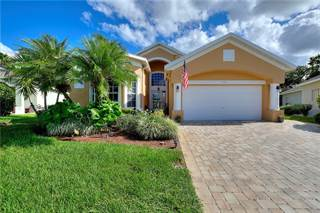 Photo of 734 ASHTON DR, Davenport, FL