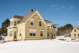 Single Family for sale in 4362 332 Highway, East LaHave, Nova Scotia, B4V 0V8