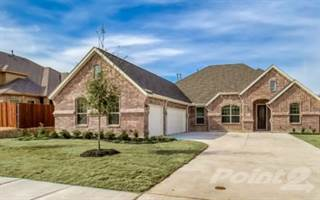 Single Family for sale in 837 Potomac Drive, Rockwall, TX, 75087
