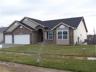 Single Family for sale in 211 Cynthia Drive, Truesdale, MO, 63383