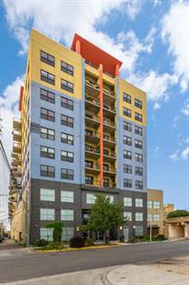 Residential Property for sale in 1122 West Catalpa Avenue 417, Chicago, IL, 60640