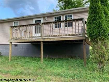 Residential Property for sale in 304 River Road, Grantsville, WV, 26147