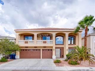 Single Family for sale in 7776 SPINDRIFT COVE Street, Las Vegas, NV, 89139
