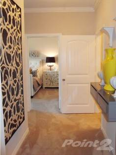 Apartment for rent in 2000 Teaching Dr, Cary, NC, 27519