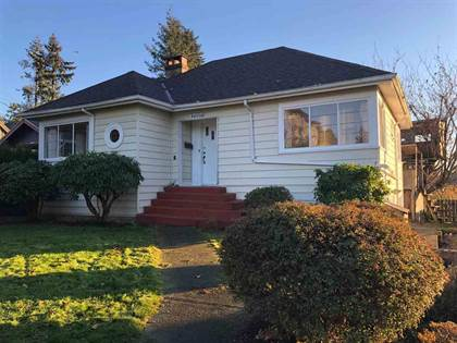 Single Family for sale in 34008 OLD YALE ROAD, Abbotsford, British Columbia, V2S2K2