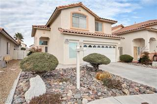 Single Family for sale in 8180 CHAMBERSBERG Street, Las Vegas, NV, 89147