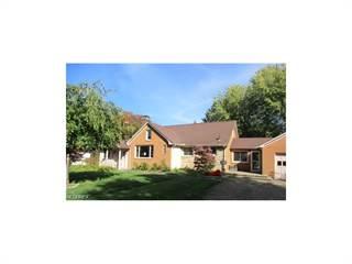 Single Family for sale in 1740 Fernwood Blvd, Alliance, OH, 44601