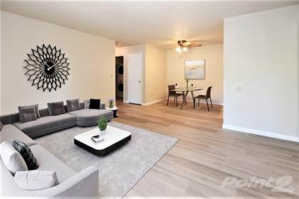 Single-Family Home for sale in 1505 Kirker pass rd #139, Concord, CA, 94521