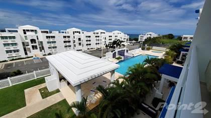 Condominium for sale in Ocean Club by Seven Seas #AE 301, Fajardo Puerto Rico 00738, Fajardo, PR, 00738