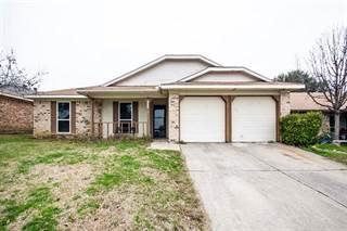 Single Family for sale in 7925 Katie Lane, Fort Worth, TX, 76148