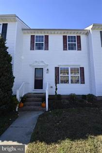 Residential Property for sale in 8186 JUNE WAY 302, Easton, MD, 21601