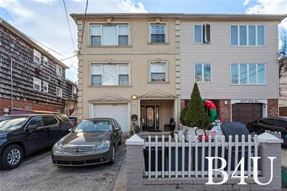 Residential Property for sale in 1246 East 72 Street, Brooklyn, NY, 11234