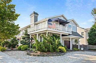 Single Family for sale in 169 99th Street, Stone Harbor, NJ, 08247
