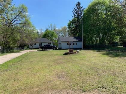 Residential Property for sale in 651 Wesley Avenue, Muskegon, MI, 49442