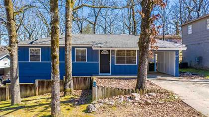 Residential Property for sale in 6220 Whitby Lane, North Little Rock, AR, 72118