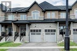 Single Family for sale in 32 PAPER MILLS CRES, Richmond Hill, Ontario, L4E0V5