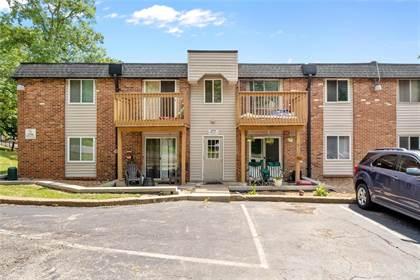 Residential for sale in 2777 Blackforest Drive B, Oakville, MO, 63129