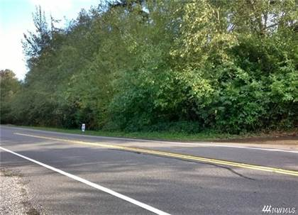Lots And Land for sale in 1309 S 272nd St, Des Moines, WA, 98198