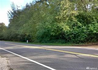 Land for sale in 1309 S 272nd St, Des Moines, WA, 98198