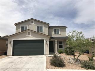 Single Family for sale in 10621 Hilgenberg Lane SW, Albuquerque, NM, 87121