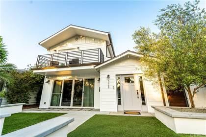 Residential Property for sale in 328 Granada Avenue, Long Beach, CA, 90814