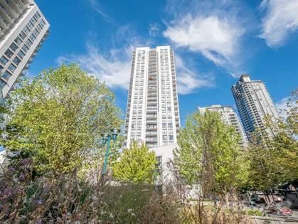 Condominium for sale in 509-2979 Glen Drive, Coquitlam, British Columbia, V3B 0B2