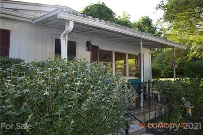 Residential Property for sale in 206 Iowa Street, Hendersonville, NC, 28739