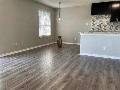 Condominium for sale in 12660 Ashford Point Drive 718, Houston, TX, 77082
