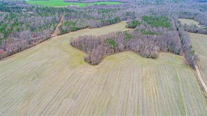 Lots And Land for sale in 0 Dewsville Road, Newtown, VA, 23126