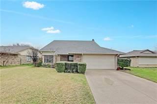 Single Family for sale in 4113 Briton Court, Grand Prairie, TX, 75052