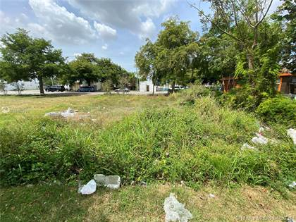 Residential Property for sale in 6825 NW 18th Ave, Miami, FL, 33147