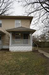 Single Family for rent in 33 South SPENCER Avenue, Indianapolis, IN, 46219