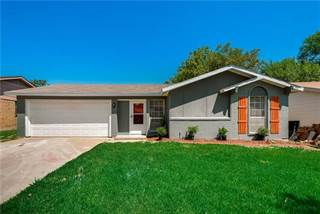 Single Family for sale in 1702 Pisces Avenue, Grand Prairie, TX, 75051