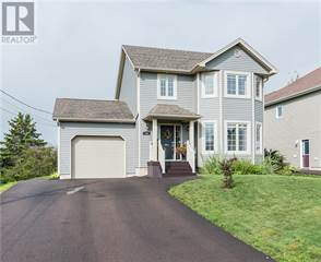 Single Family for sale in 108 Lady Russell, Moncton, New Brunswick, E1E0C2