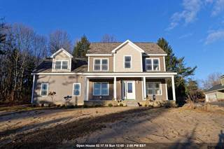 Single Family for sale in 197 MAPLE AV EXT, East Glenville, NY, 12302