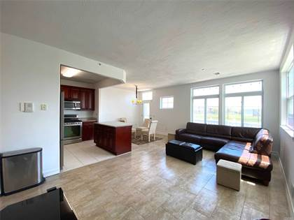 Multifamily for sale in 244 Beach Breeze Pl, Arverne, NY, 11692