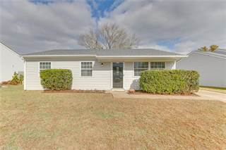 Single Family for sale in 1676 Gallery Avenue, Virginia Beach, VA, 23454