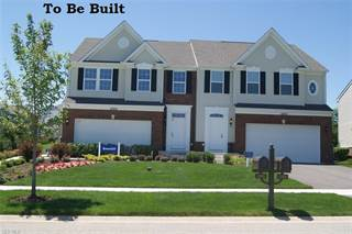 Townhouse for sale in 1005A Jackson Park Place Dr Northwest, Greater Lake Cable, OH, 44646