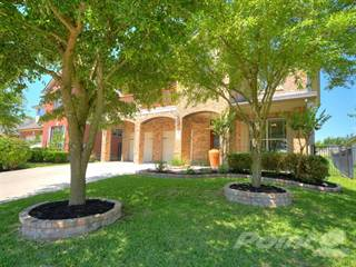Single Family for sale in 1627 Hidden Springs Path , Round Rock, TX, 78665