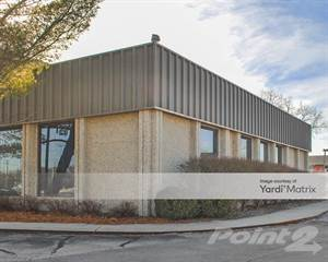 Office Space for rent in Farnsworth Commons Office Center - Suite 1706, Aurora, IL, 60505