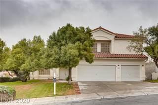 Single Family for rent in 22 Almond, Henderson, NV, 89074