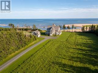 Single Family for sale in 3482 East Point Road, South Lake, Prince Edward Island