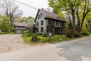 Multi-family Home for sale in 12 School Street, Thomaston, ME, 04861