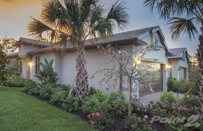 Multifamily for sale in 4894 Overton Circle, Vero Beach, FL, 32967