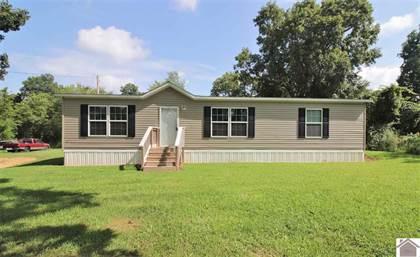 Residential Property for sale in 1456 Vann Pitt Rd, Benton, KY, 42025