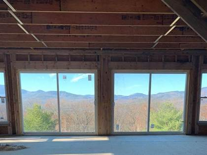 Residential Property for sale in 3 Grimsel Road, Madison, NH, 03849