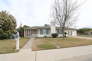 Single Family for sale in 414 N Cottage Street, Porterville, CA, 93257