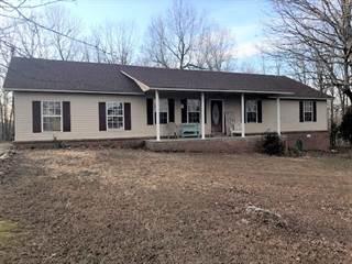 Single Family for sale in 269 Krysti Lane, Pocahontas, AR, 72455