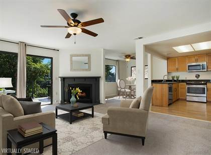 Residential for sale in 3047 Corte Trabuco, Carlsbad, CA, 92009